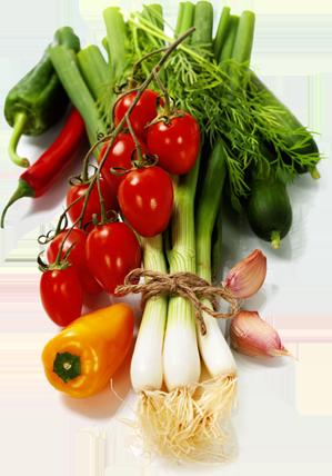 warzywa_low