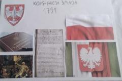 Kopciowski1