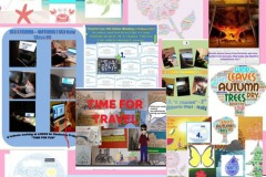 Collage Pictures