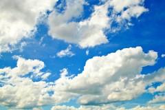 Chmura-1-na-poczatek