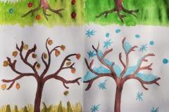 Gorny_Kacper_drzewo_p