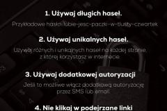 ulotka-bezp-internet-2021-lena-wojcik