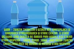 plakat woda