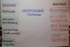 Plakat-izotopy-Lukasz-Piekarus-1