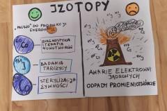Tymon-Kniazuk-Izotopy_1g