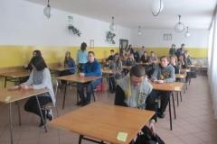 Jagiello_konkurs2