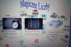 MicrosoftTeams-image-13