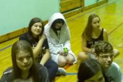 noc w szkole 099