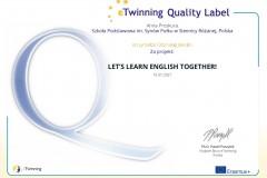 Odznaka-Jakosci_Lets-Learn_page-0001
