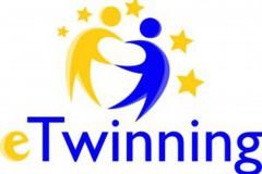 logo-etwinning