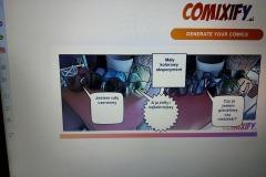 MicrosoftTeams-image-11
