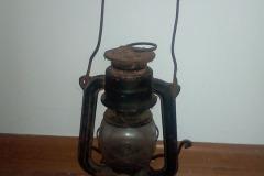 lampa-naftowa