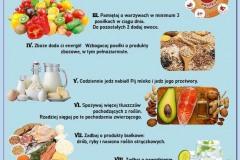 10-zasad-zdrowego-trybu-życia