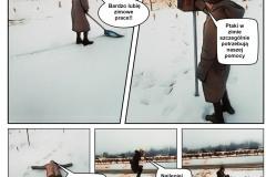 comics-1-przyroda