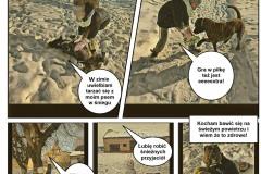 komiks-przyroda-1