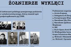 plakat_historia