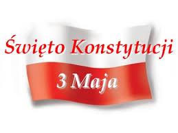 3-maja