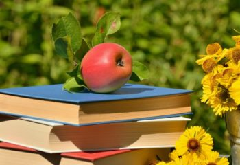 apple_books_garden_read_browse_relax_out_literature-1190872