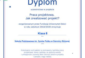 anna-proskura-praca-projektowa-jak-zrealizowac-projekt-dyplom-1591709716