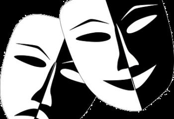 teatr drama club1