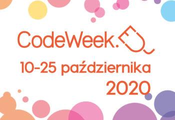 CodeWeek2020_profilowe