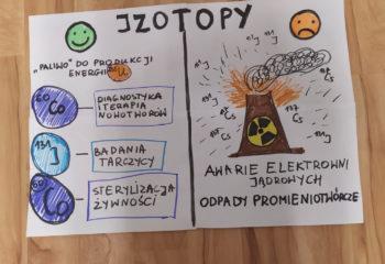 Tymon Kniażuk Izotopy_1g