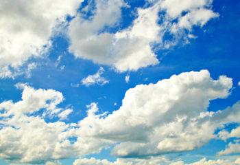 Chmura 1 na początek