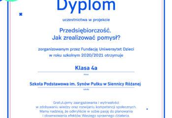 DYPLOM_4A