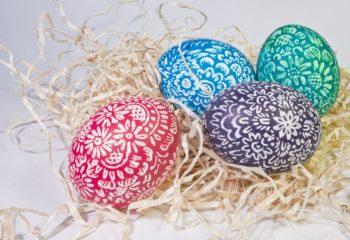 eggs-1221984_1280