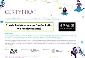 Certyfikat_Szkoła