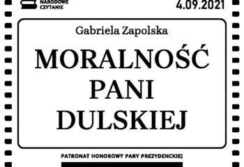pieczec_narodowe czytanie